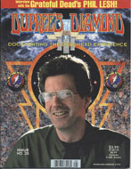 Dupree's Diamond No. 28 Magazine