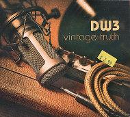DW3 CD