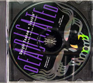 Dwight Yoakam CD