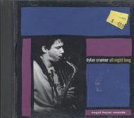 Dylan Cramer CD