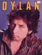 Dylan Book