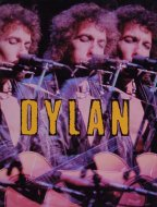 Dylan Book