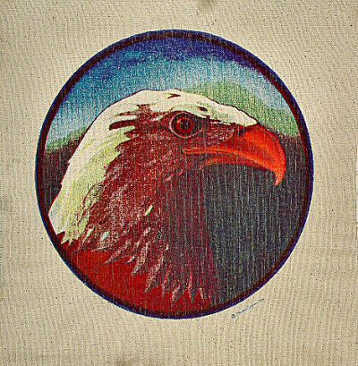 Eagle Pelon