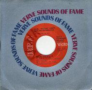 "Earl ""Fatha"" Hines Vinyl 7"" (Used)"