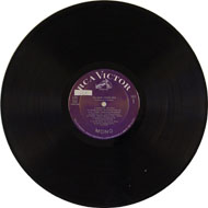 """Earl Hines And His Orchestra Vinyl 12"""" (Used)"""