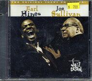 Earl Hines CD
