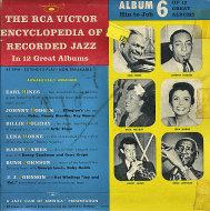 """Earl Hines Vinyl 7"""" (Used)"""