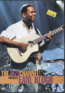 Earl Klugh DVD