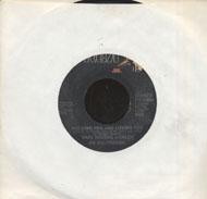 "Earl Thomas Conley Vinyl 7"" (Used)"