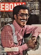 Ebony Feb 1,1976 Magazine