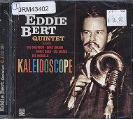 Eddie Bert Quintet CD