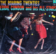 "Eddie Condon And His All-Stars Vinyl 12"" (Used)"