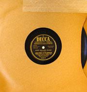 Eddie Condon And His Orchestra 78