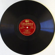 Eddie Condon's Quartet 78