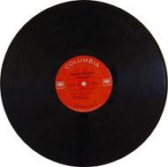"Eddie Harris Vinyl 12"" (Used)"