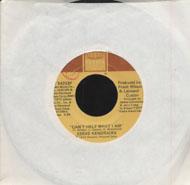 """Eddie Kendricks Vinyl 7"""" (Used)"""