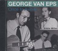 Eddie MIller / Stanley Wrightsman CD