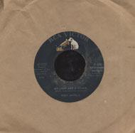 "Eddy Arnold Vinyl 7"" (Used)"
