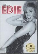 Edie Adams DVD