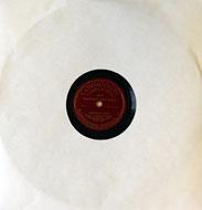 """Edmond Hall Sextet Vinyl 12"""" (Used)"""