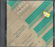 Edward Macdowell CD
