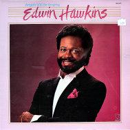 "Edwin Hawkins Vinyl 12"" (New)"