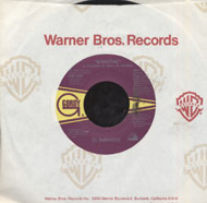 """El DeBarge Vinyl 7"""" (Used)"""