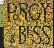 Ella Fitzgerald / Louis Armstrong CD