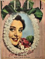 Elle Magazine No. 277 Magazine