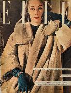 Elle Magazine No. 320 Magazine