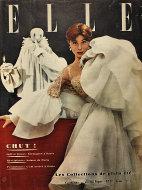Elle Magazine No. 341 Magazine