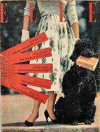 Elle Magazine No. 350 Magazine