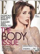 Elle No. 140 Magazine