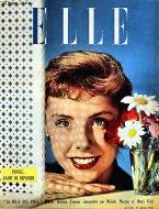 Elle No. 229 Magazine