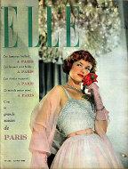 Elle No. 234 Magazine