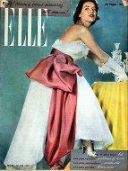 Elle No. 239 Magazine