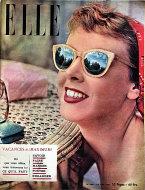 Elle No. 290 Magazine