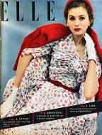 Elle No. 333 Magazine