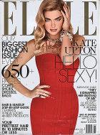 Elle No. 337 Magazine