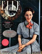 Elle No. 338 Magazine