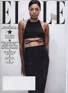 Elle No. 339 Magazine