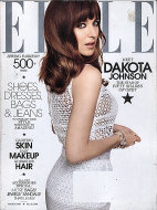 Elle No. 343 Magazine