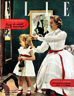 Elle No. 344 Magazine