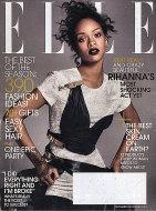 Elle No. 352 Magazine