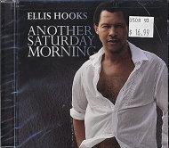 Ellis Hooks CD