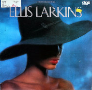 "Ellis Larkins Vinyl 12"" (Used)"