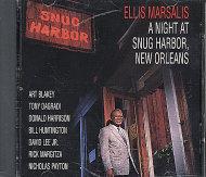 Ellis Marsalis CD
