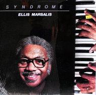 """Ellis Marsalis Vinyl 12"""" (Used)"""