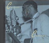 Elmore James CD