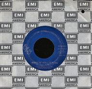 "ELO Vinyl 7"" (Used)"